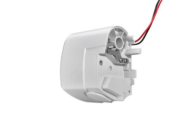 Nachrüst Motor Kit THULE Omnistor 12 V für 5200 eloxiert