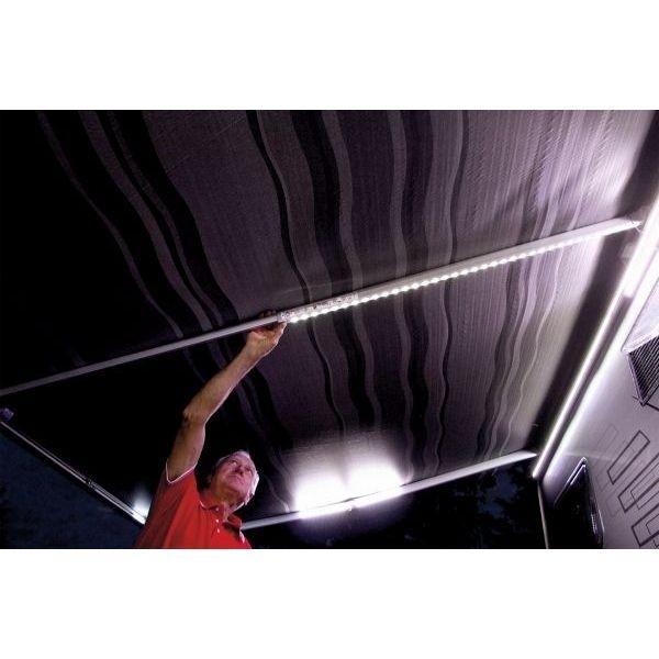 Spannstange FIAMMA Rafter LED