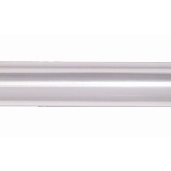 Wasserschlauch Transparent ø 12 mm 5 m Packung