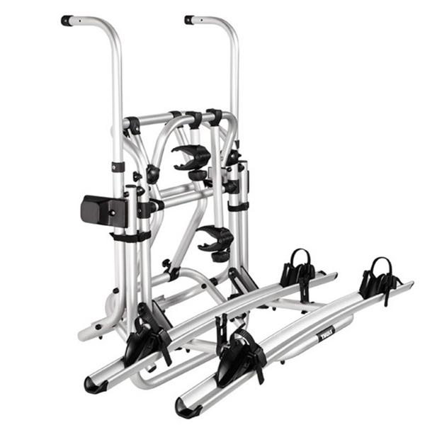 Fahrradträger THULE Lift V16 manuell