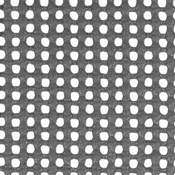 Zeltteppich ARISOL Softtex grau 250 x 500 cm