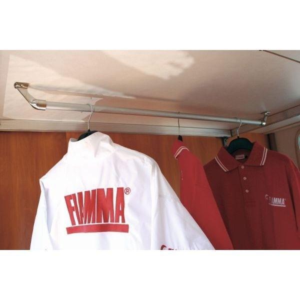 Kleiderstange FIAMMA Garage Carry Rail