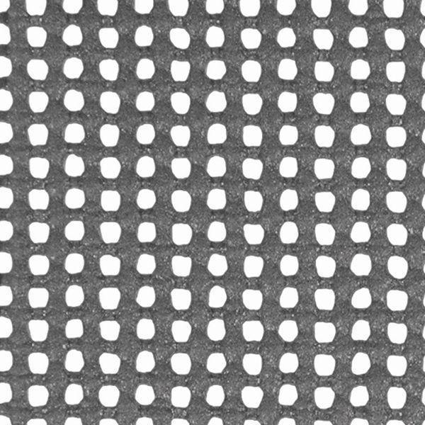 Zeltteppich ARISOL Softtex grau 250 x 700 cm