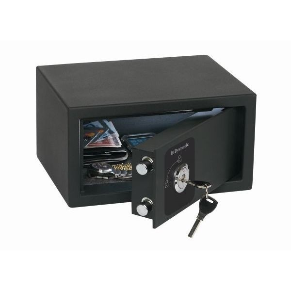 Tresor DOMETIC Safe 310C
