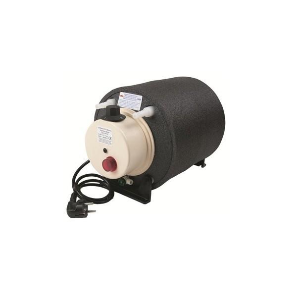 Boiler ELGENA KB 6 Anschluss 230V/330W