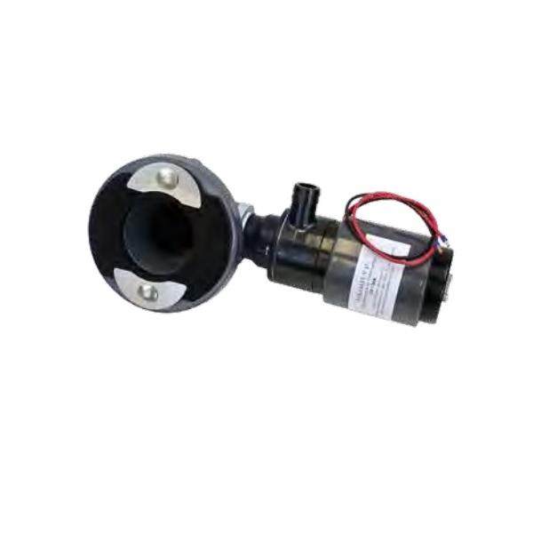 Sanitär Zerhackerpumpe für Thetford C 200 C 220 C 250 C 260