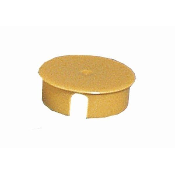Steckkappe COMET für Kanister