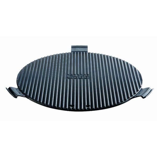 Grills COBB Gusseisenplatte COBB Griddle Premier