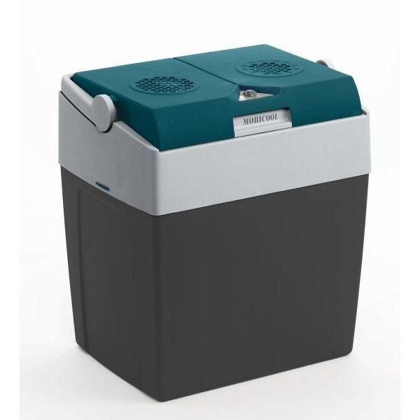 k hlbox mobicool t30 ac dc thermoelektrische k hlboxen. Black Bedroom Furniture Sets. Home Design Ideas