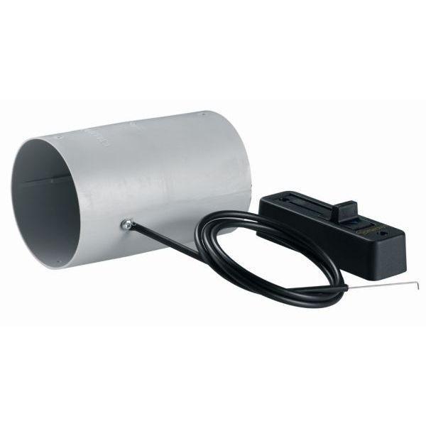 Strangsperre TRUMA SP 2 für Rohr ø 65/72 mm