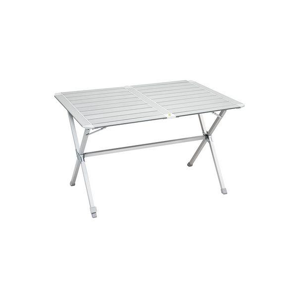Rolltisch BRUNNER Mercury Gapless Tisch Level 4