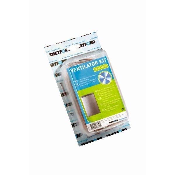 Ventilatorset THETFORD für Kühlschränke