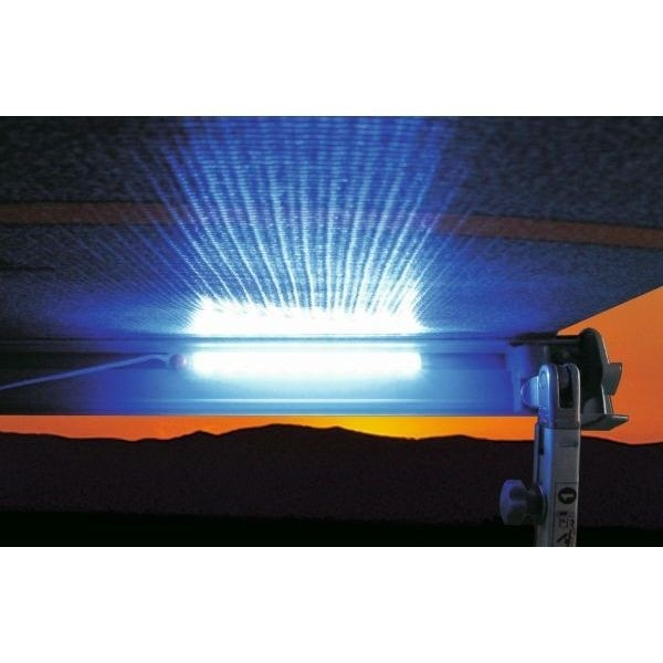 Markisenleuchte FIAMMA Kit Awning LED