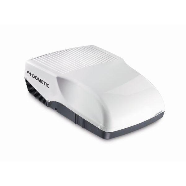Dachklimaanlage DOMETIC FreshJet 2200 weiß