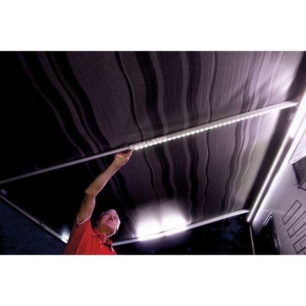 Spannstange FIAMMA Rafter LED Caravanstore