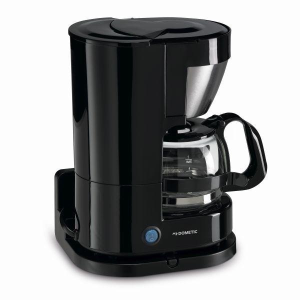 Kaffeemaschine DOMETIC MC 054