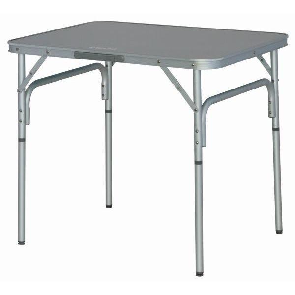 Campingtisch EUROTRAIL Avignon Tisch 80 x 60 cm