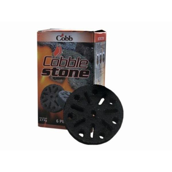 Grills COBB Briketts COBB Cobble Stone