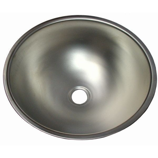 Spülen DOMETIC Spülbecken CE02 B325-I