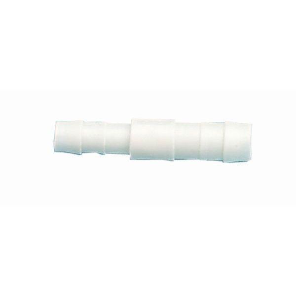 Gerader Reduzierverbinder ø 18 auf 12 mm
