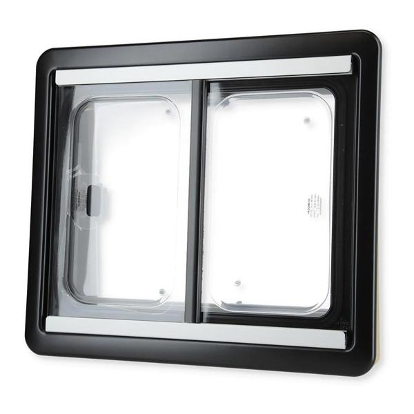 Schiebefenster DOMETIC SEITZ S4 800 x 450 mm
