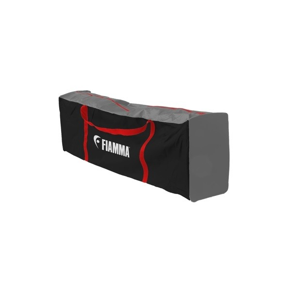 Tasche FIAMMA Mega Bag