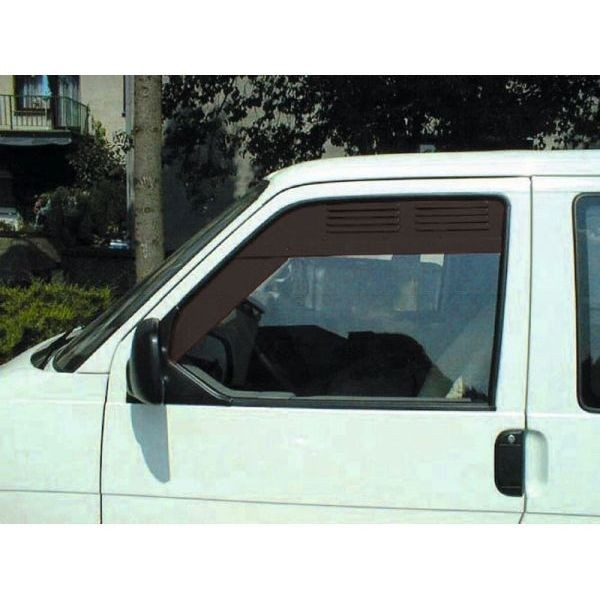 Frischlüfter HKG Wohnmobil VW T5/T6