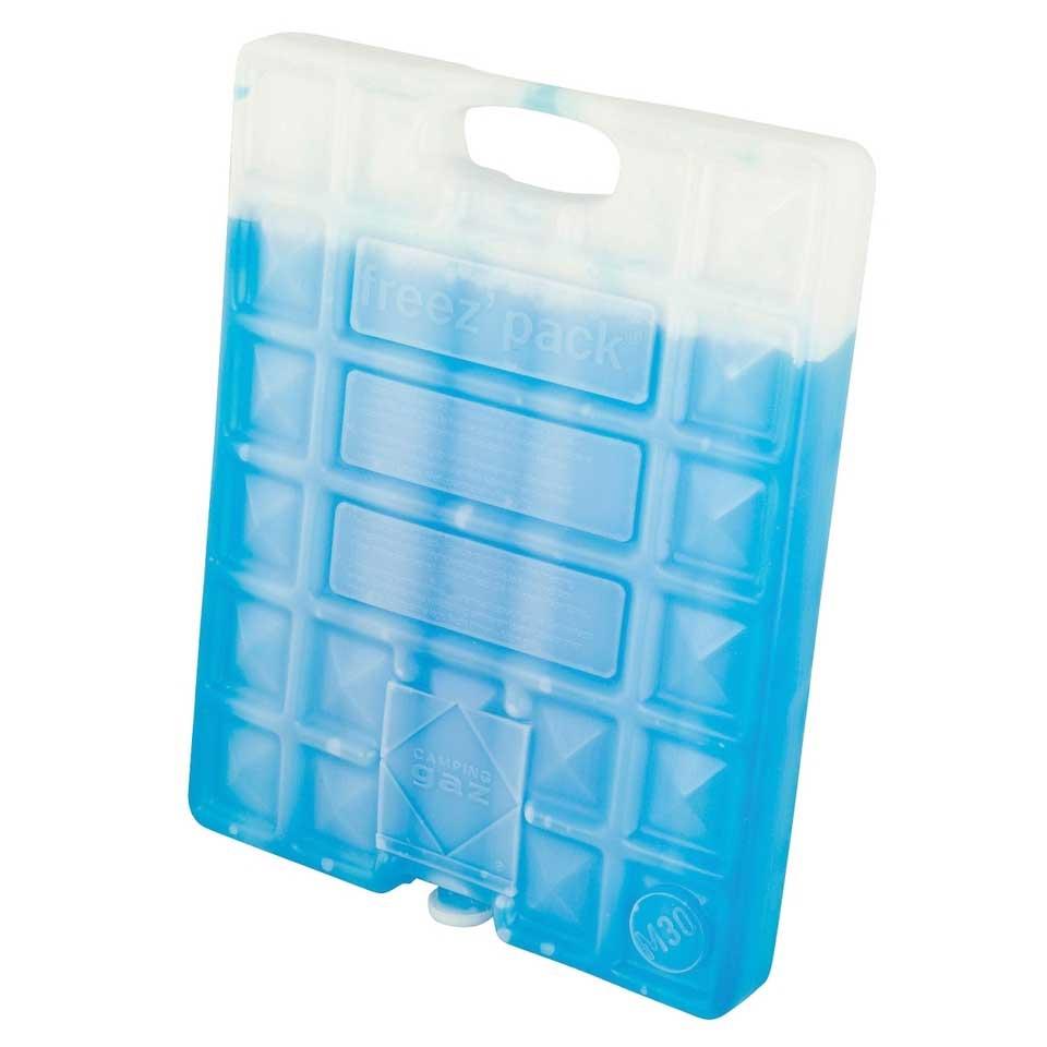 Kühlakku CAMPINGAZ Freez Pack® M30 Kühlelement
