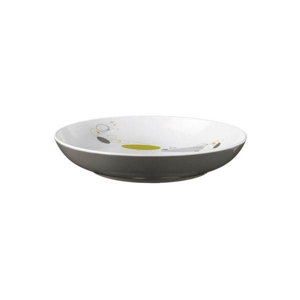 Suppenteller BRUNNER Space