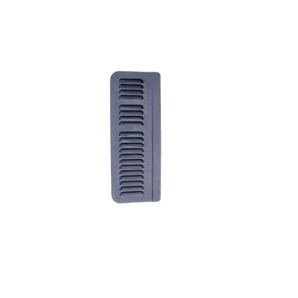 Lüftungseinsatz HKG Schiebefenster VW T4 schmal links