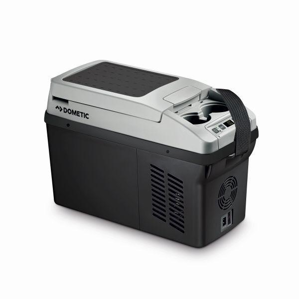 Kühlbox DOMETIC CoolFreeze CF 11