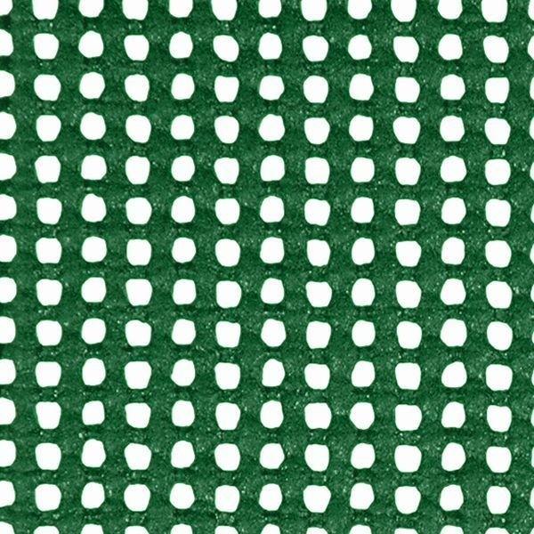 Zeltteppich ARISOL Softtex grün 250 x 400 cm