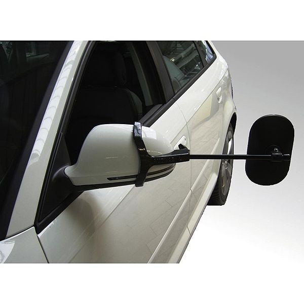 EMUK Wohnwagenspiegel für Hyundai - 100310