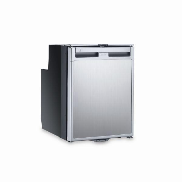 Kühlschrank DOMETIC Cool Matic CRX 50