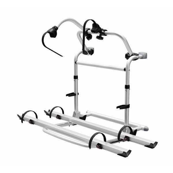 Fahrradträger FIAMMA Carry Bike Pro N für 2 Fahrräder  - B-WARE - 2. WAHL