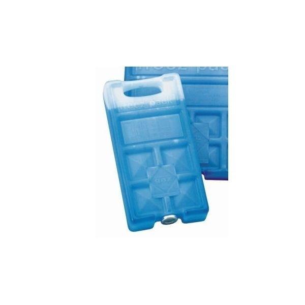 Kühlakku CAMPINGAZ Freez Pack® M10 Kühlelement