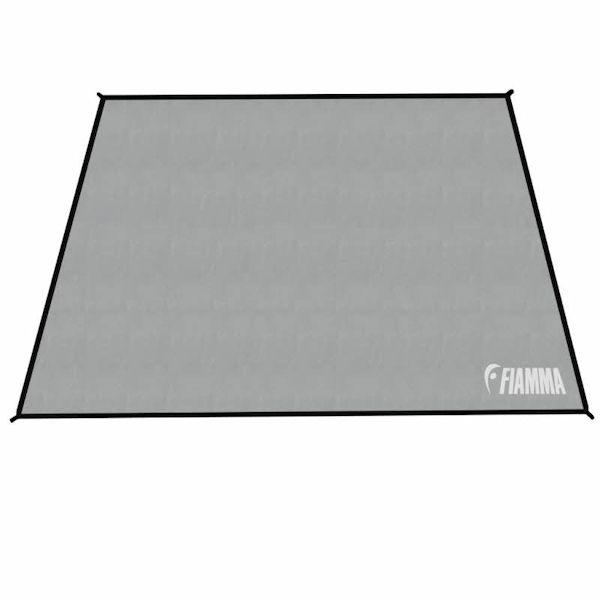 Zeltteppich FIAMMA Patio Mat 490