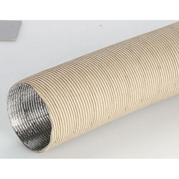 Lüfterrohr 1 Meter TRUMA ø 65 mm