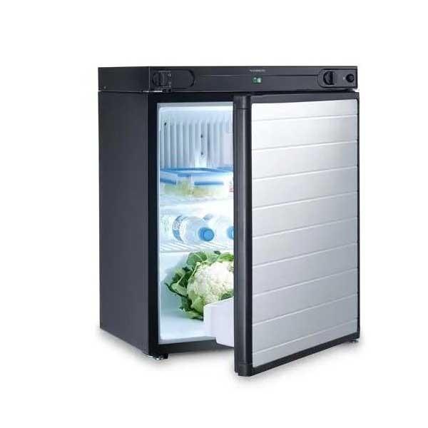 Kühlschrank DOMETIC RF60 Absorber 50mbar