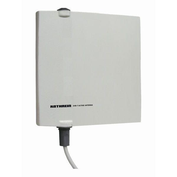 DVB-T Antenne KATHREIN BZD 40 Outdoor