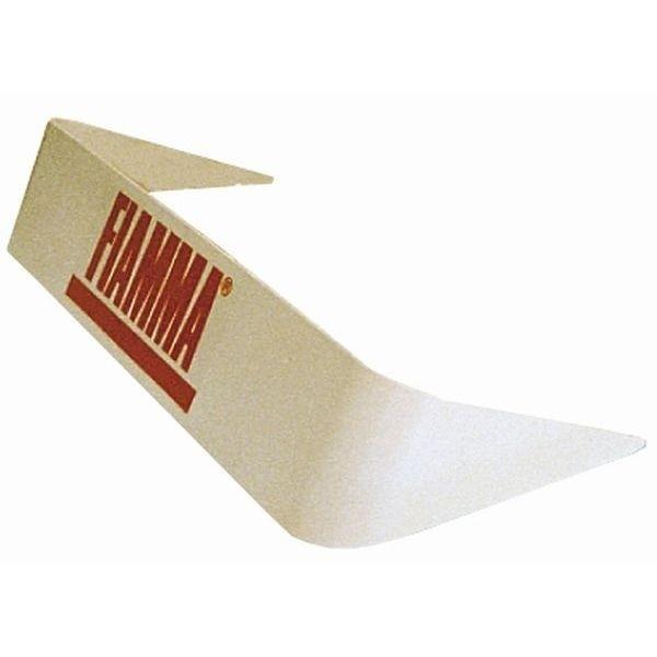 Spoiler FIAMMA 40 cm für Dachhaube