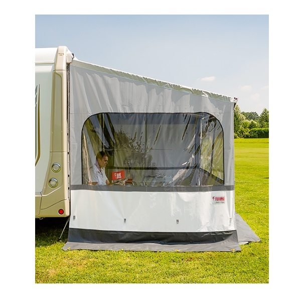 Seitenwand FIAMMA Side W Pro Caravanstore