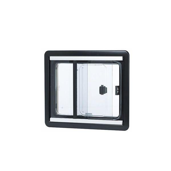 Schiebefenster DOMETIC SEITZ S4 1000 x 500 mm