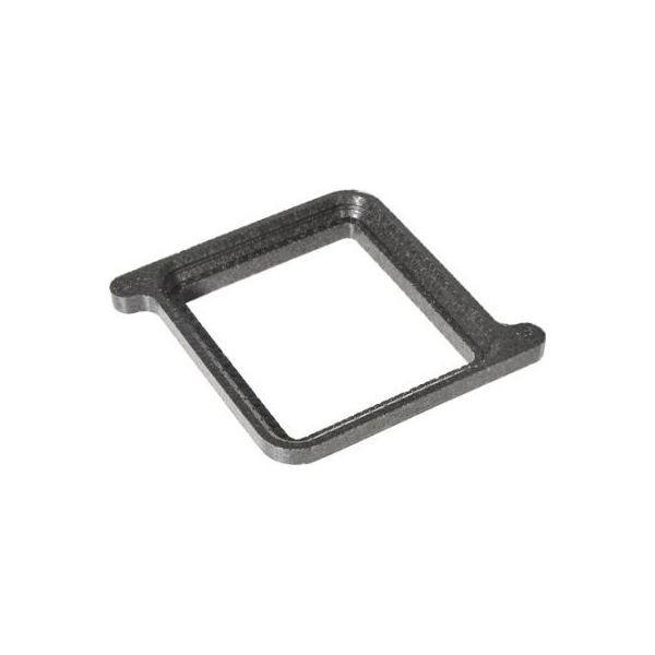 Dachstärken Adapter TRUMA 10 mm für Aventa