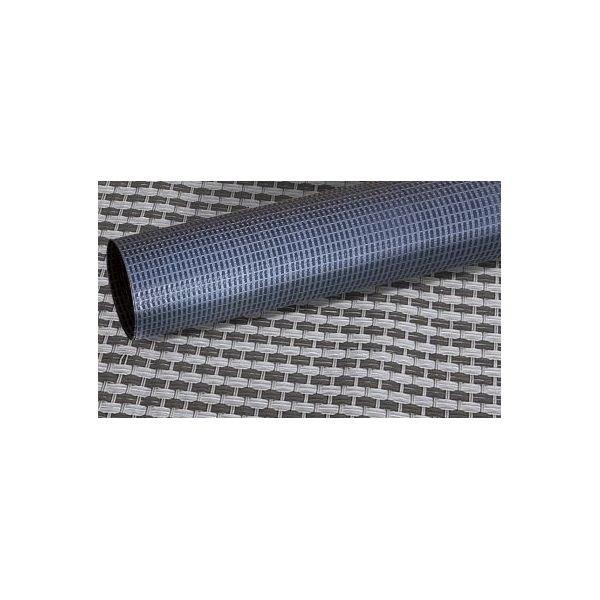 Zeltteppich BRUNNER Kinetic blau 250 x 500 cm