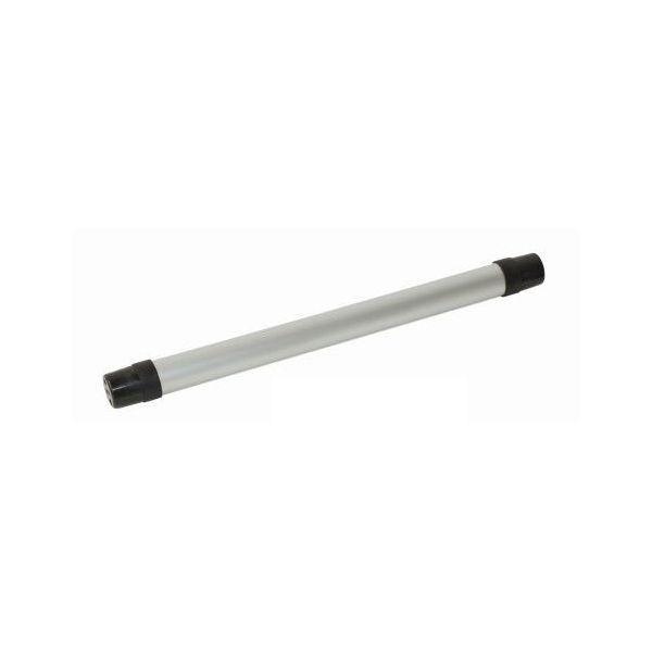Rohr Tischbein FIAMMA Tube Pro für freistehende Tische