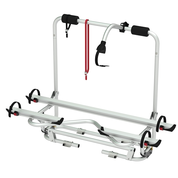Fahrradträger FIAMMA Carry Bike Caravan XL A Pro Deichselträger