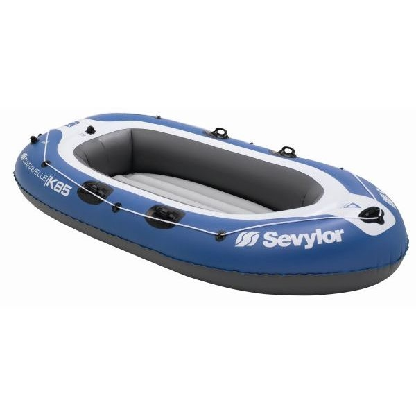 Boot SEVYLOR Caravelle K85