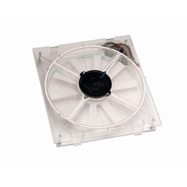Ventilator Kit THULE für Dachhaube