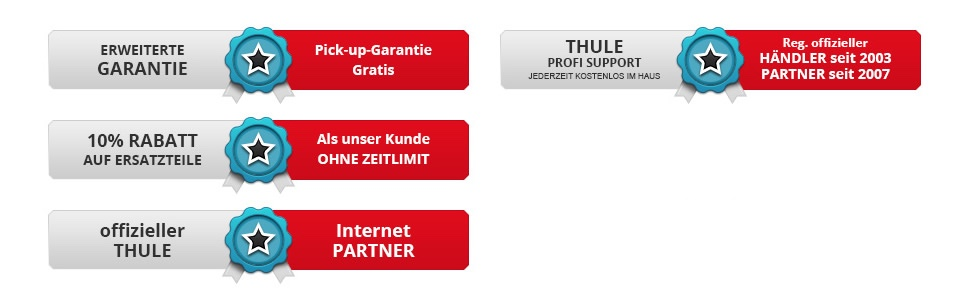 supplier_banner_thule
